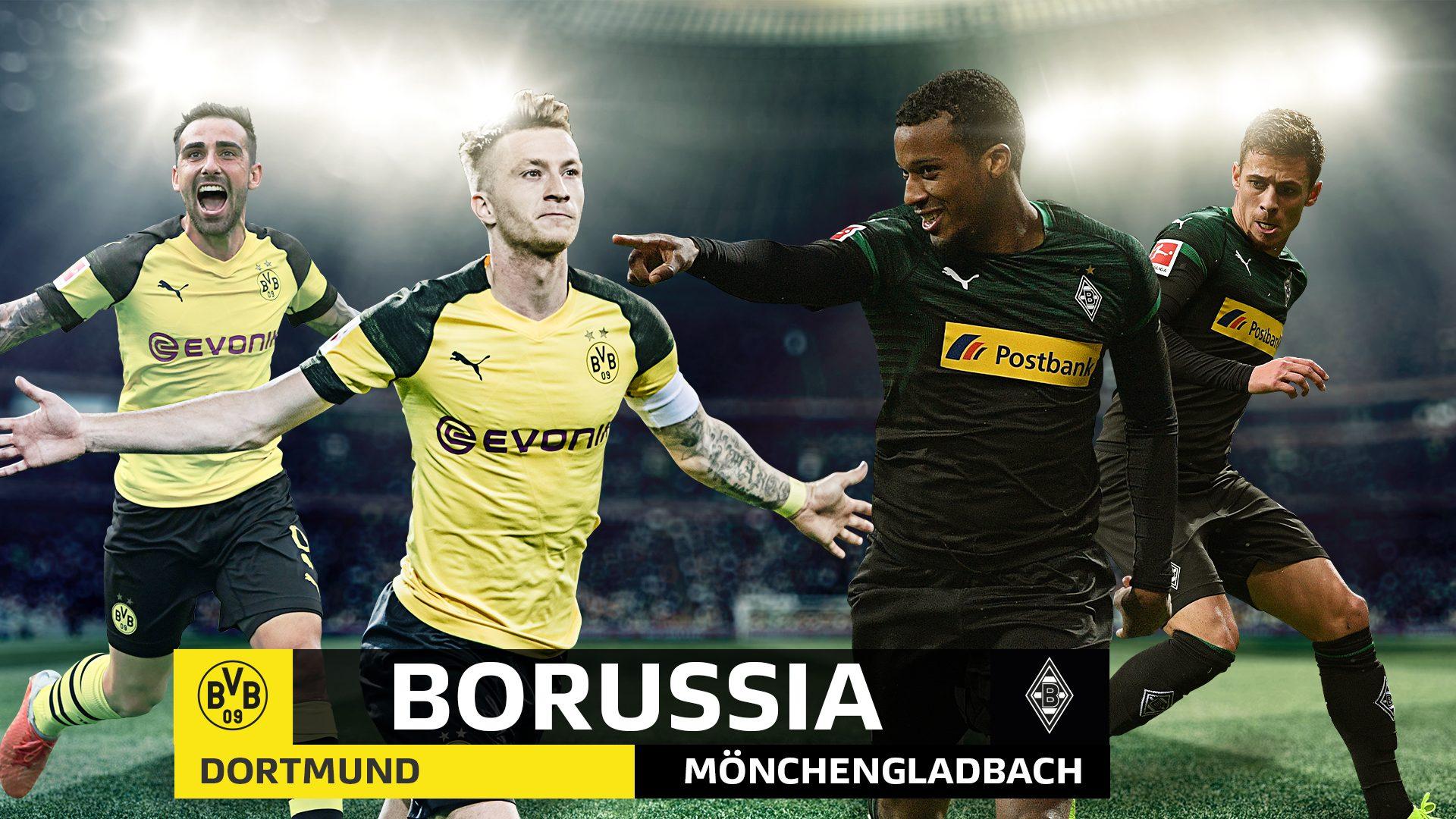 ¿Qué significa Borussia?