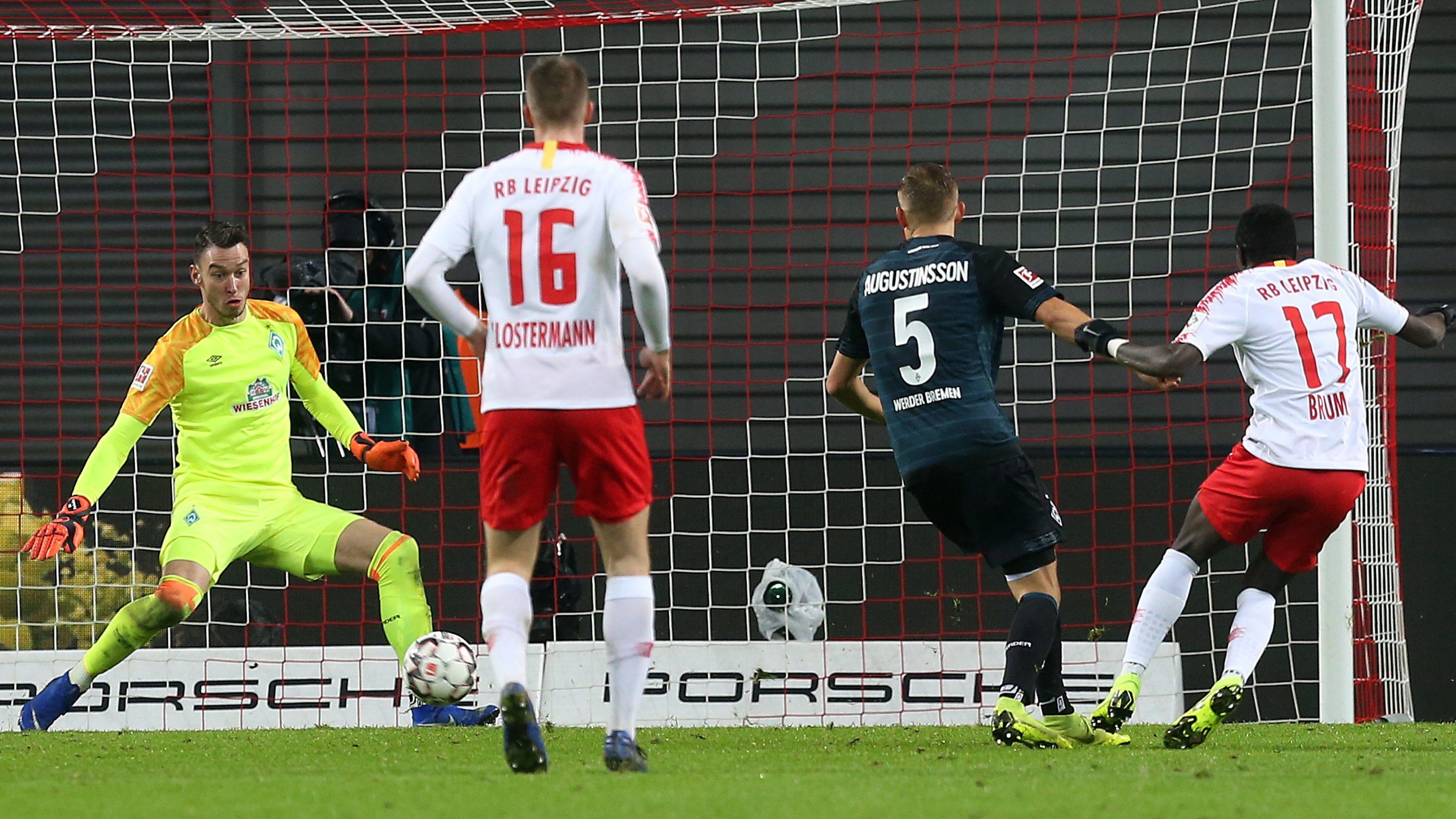 Spielplan 16 17 Bundesliga