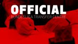 Official Bundesliga Transfer Centre: January 2019