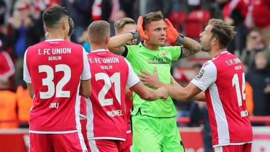 Meiste Tore Bundesliga