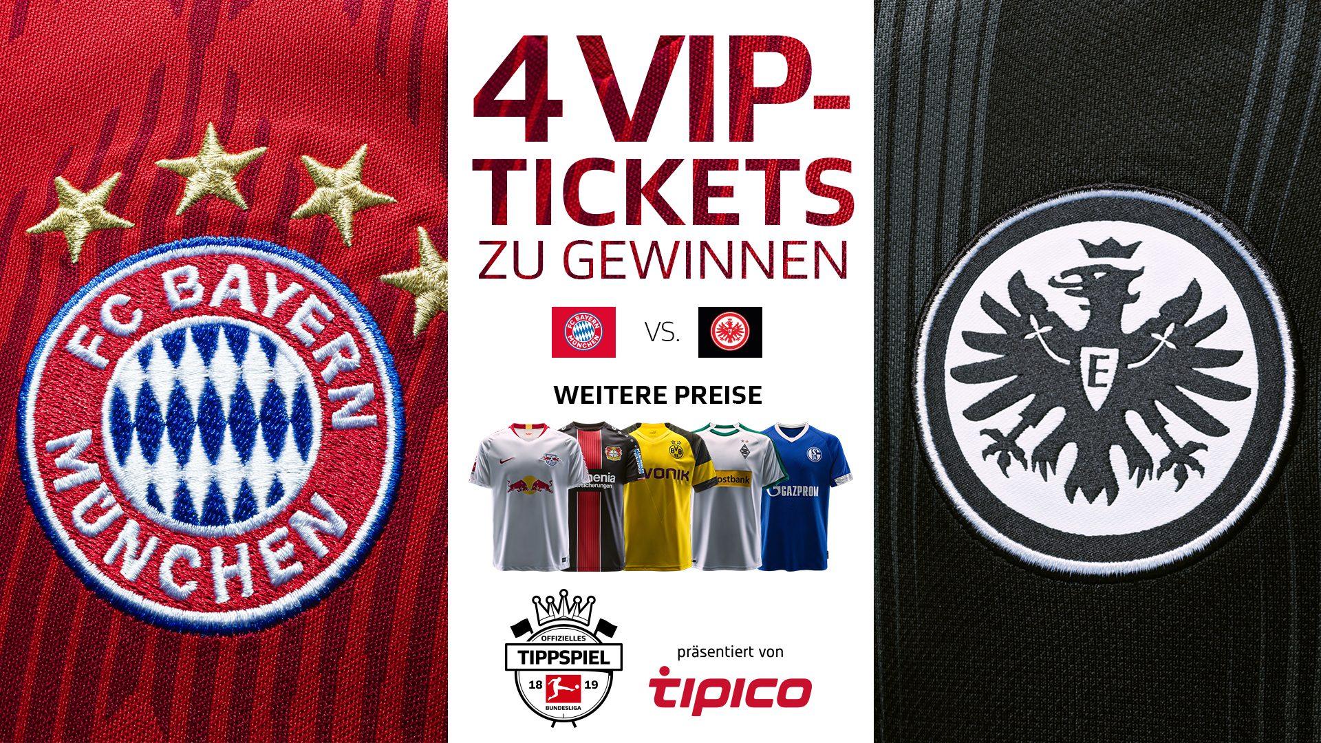 Rb Leipzig Vip Tickets