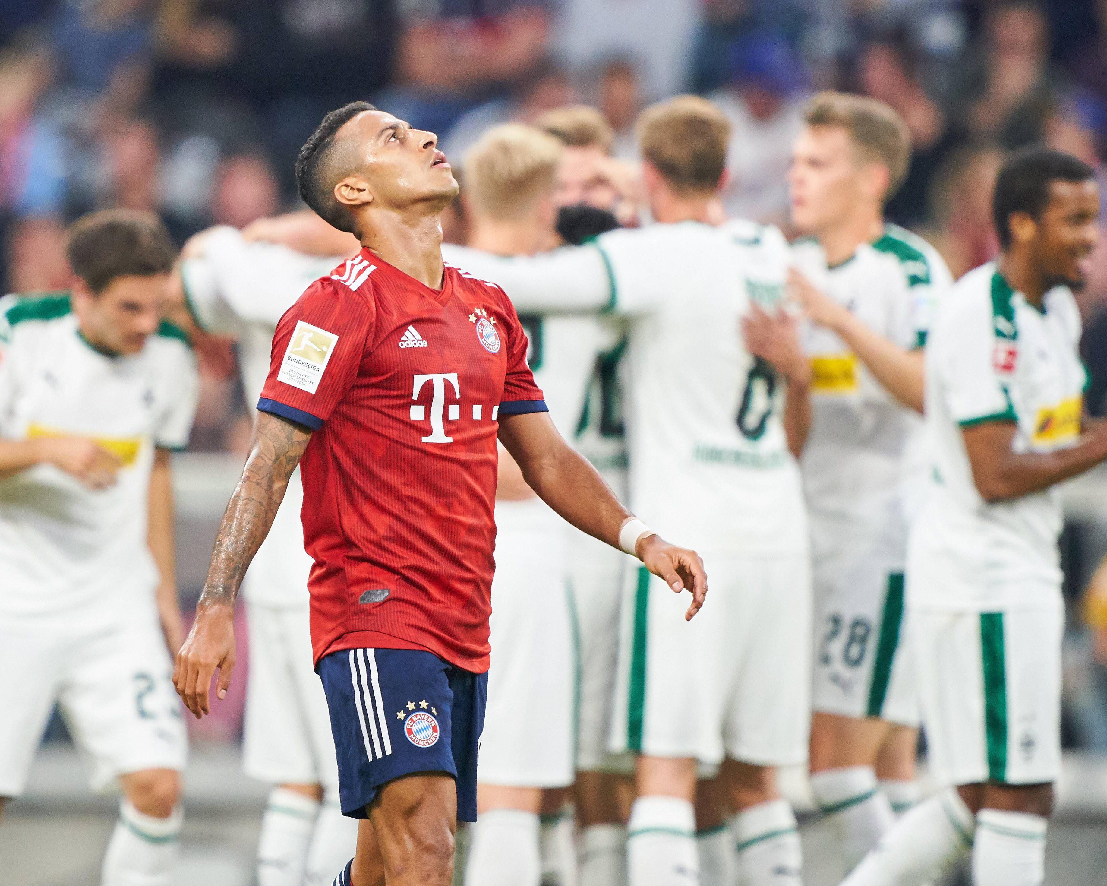 Ergebnis Bayern Heute
