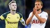 5 reasons Dortmund can still beat Tottenham