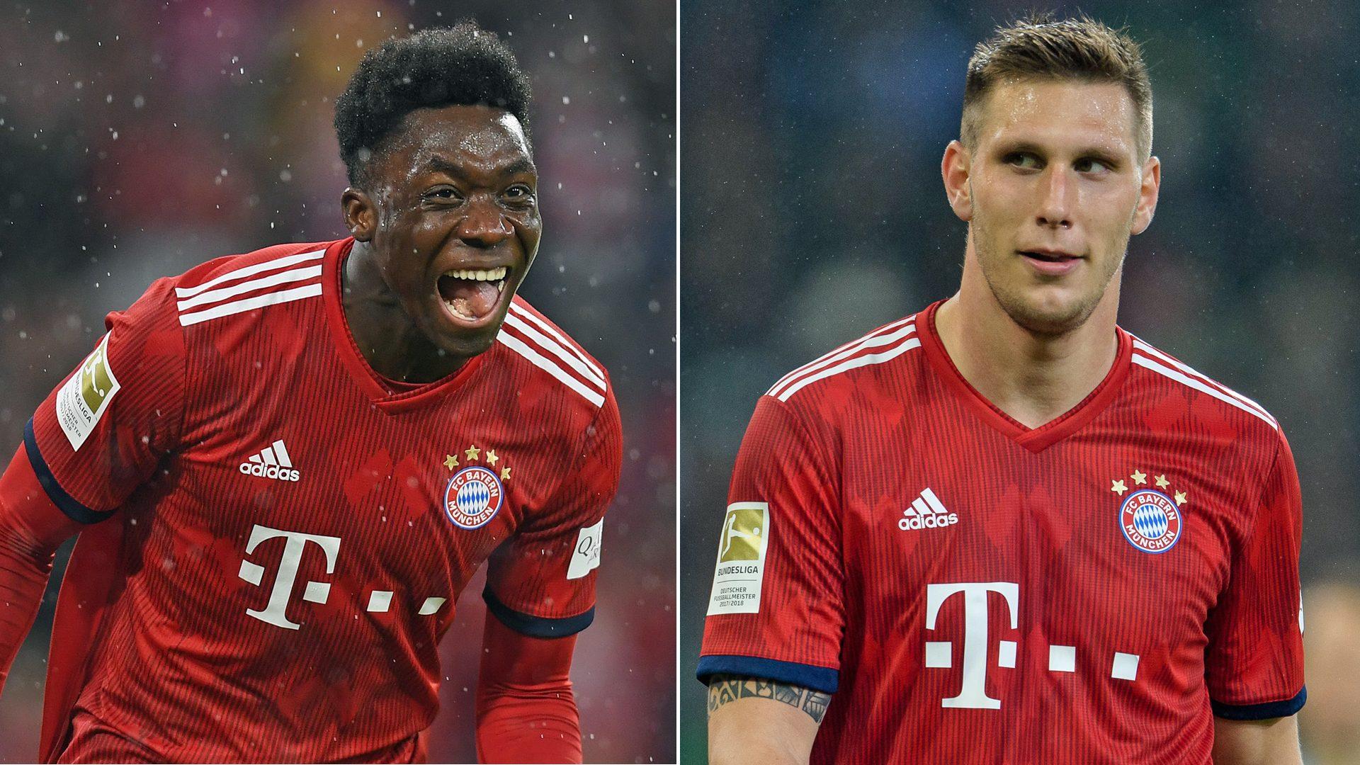 official photos 62397 5c682 Bundesliga |