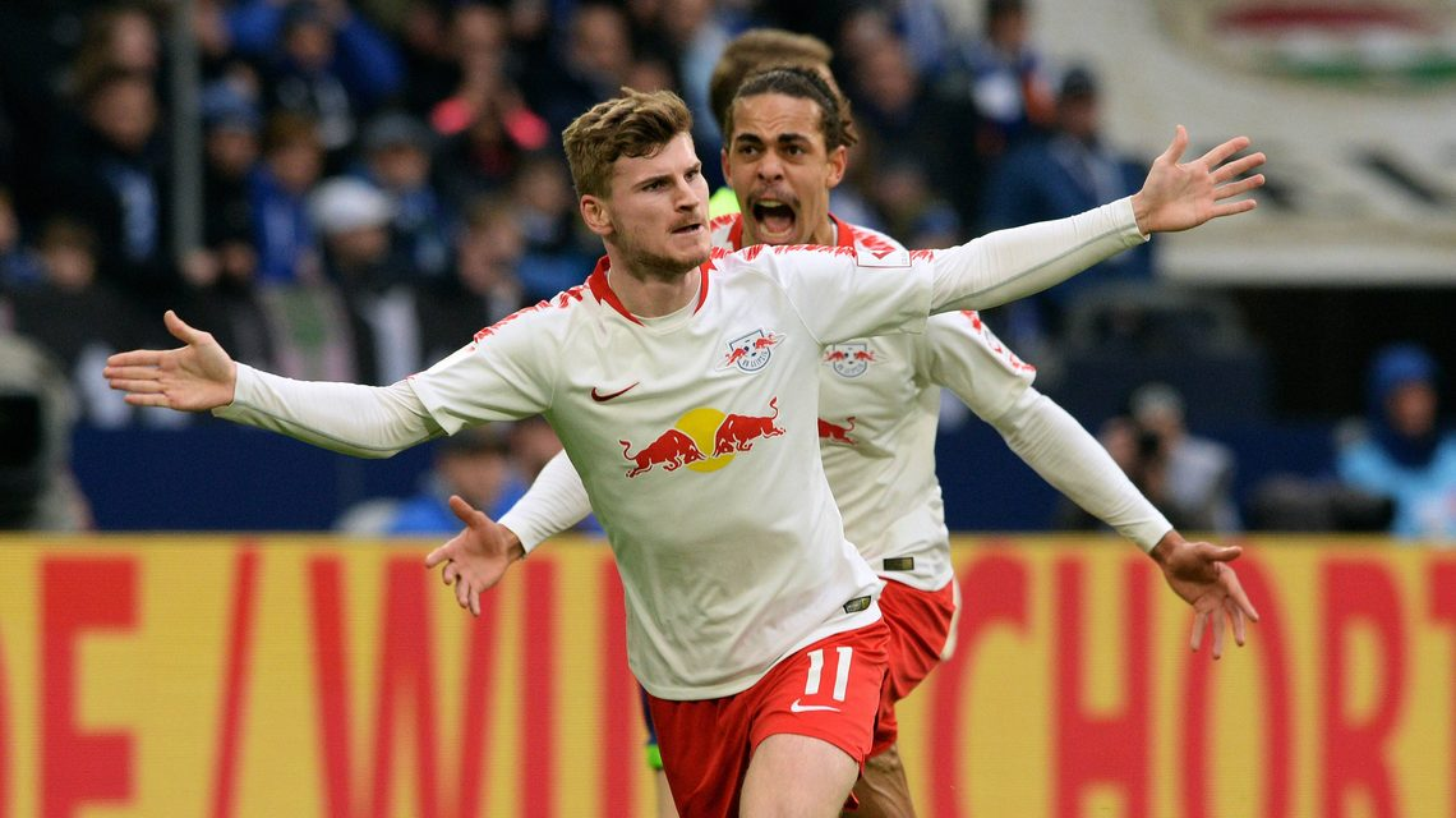 Del Bundesliga