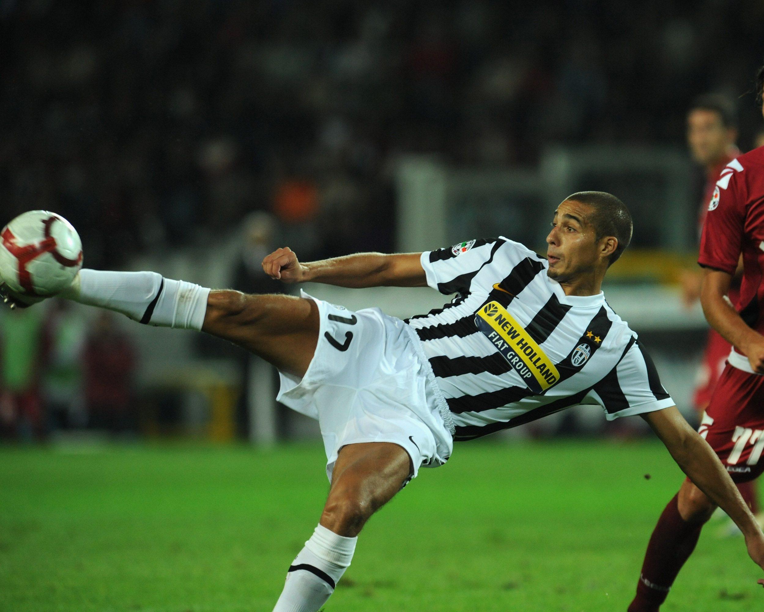 Bundesliga | Gio Reyna: Who is Borussia Dortmund's latest