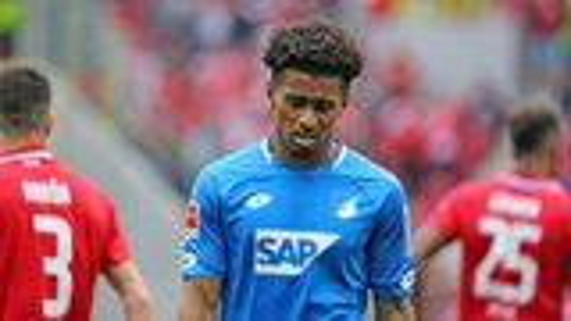 Hoffenheim miss out on Europe after Mainz defeat