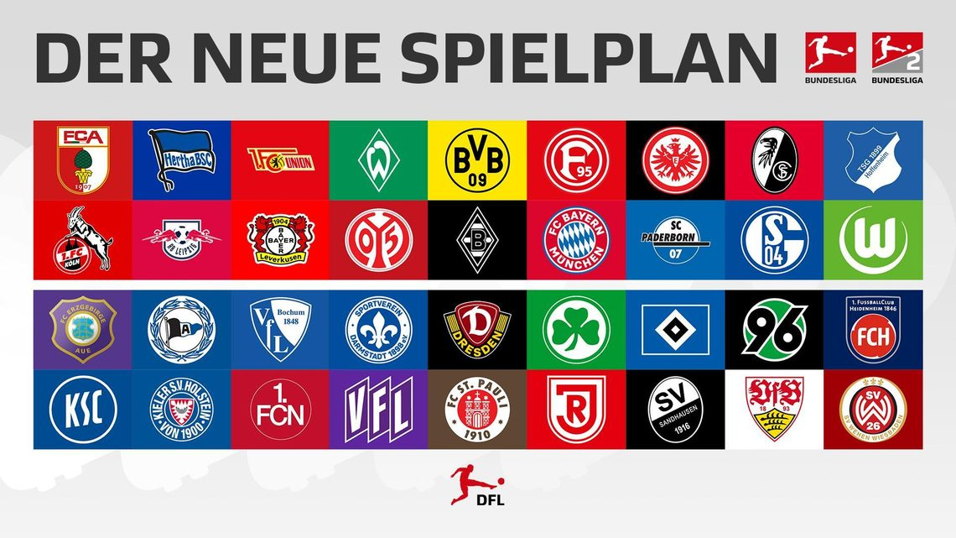 Stuttgart Bayern 2020