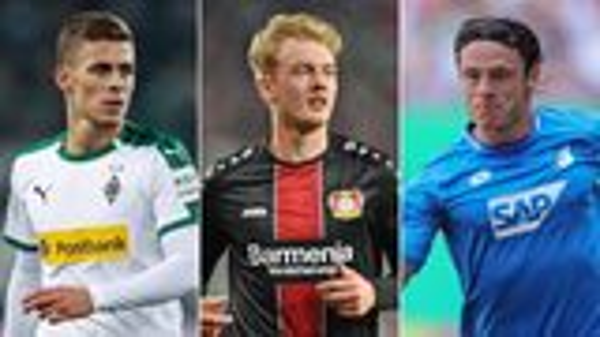 Borussia Dortmund's summer transfers