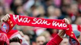 Mia san Mia: What does Bayern's club motto mean?