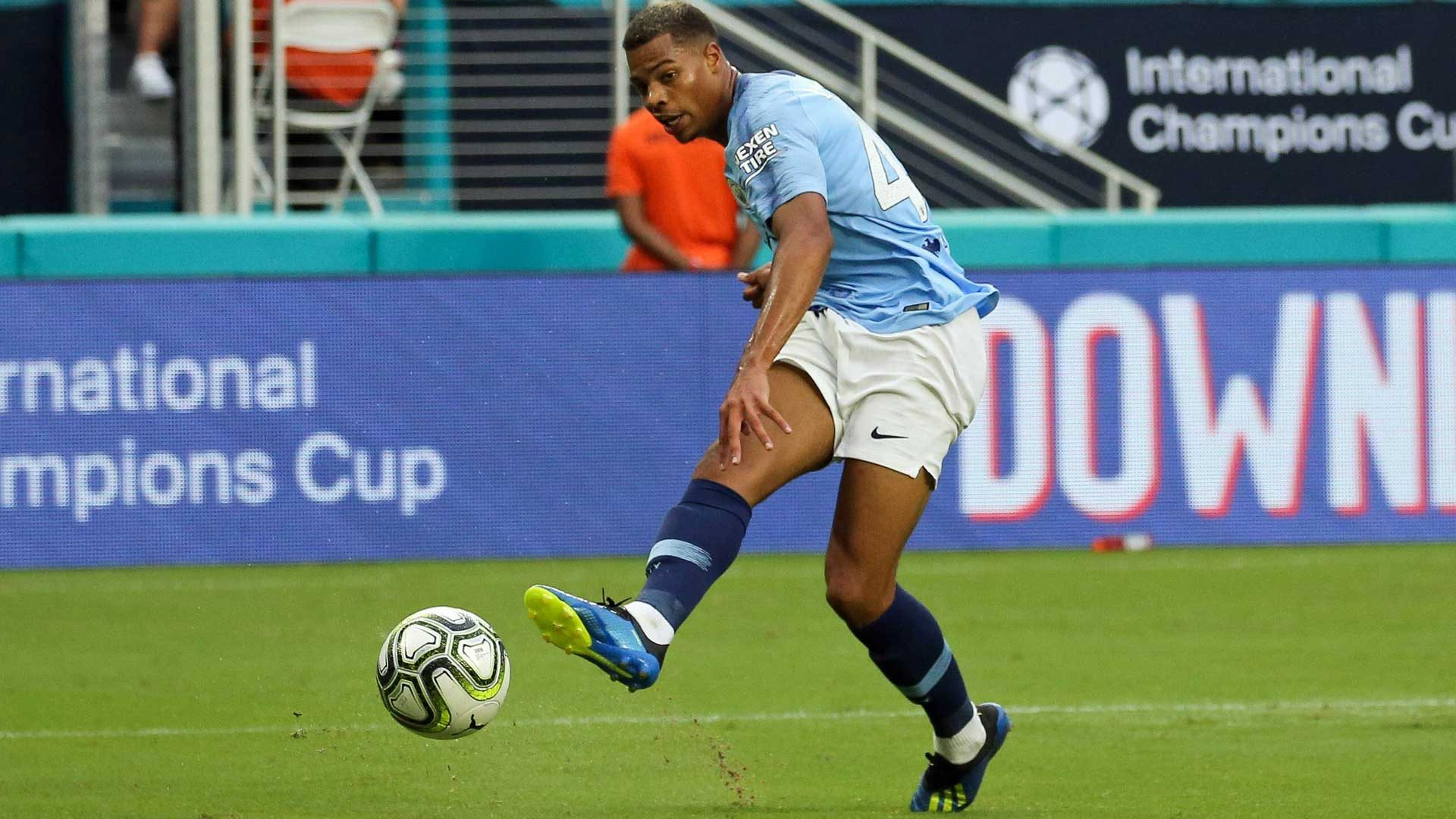 Find the latest lukas nmecha news, stats, transfer rumours, photos, titles, clubs, goals scored this season and more. Https Img Bundesliga Com Tachyon Sites 2 2019 06 Nmecha Mnc Jpg Crop 0px 0px 1920px 1080px