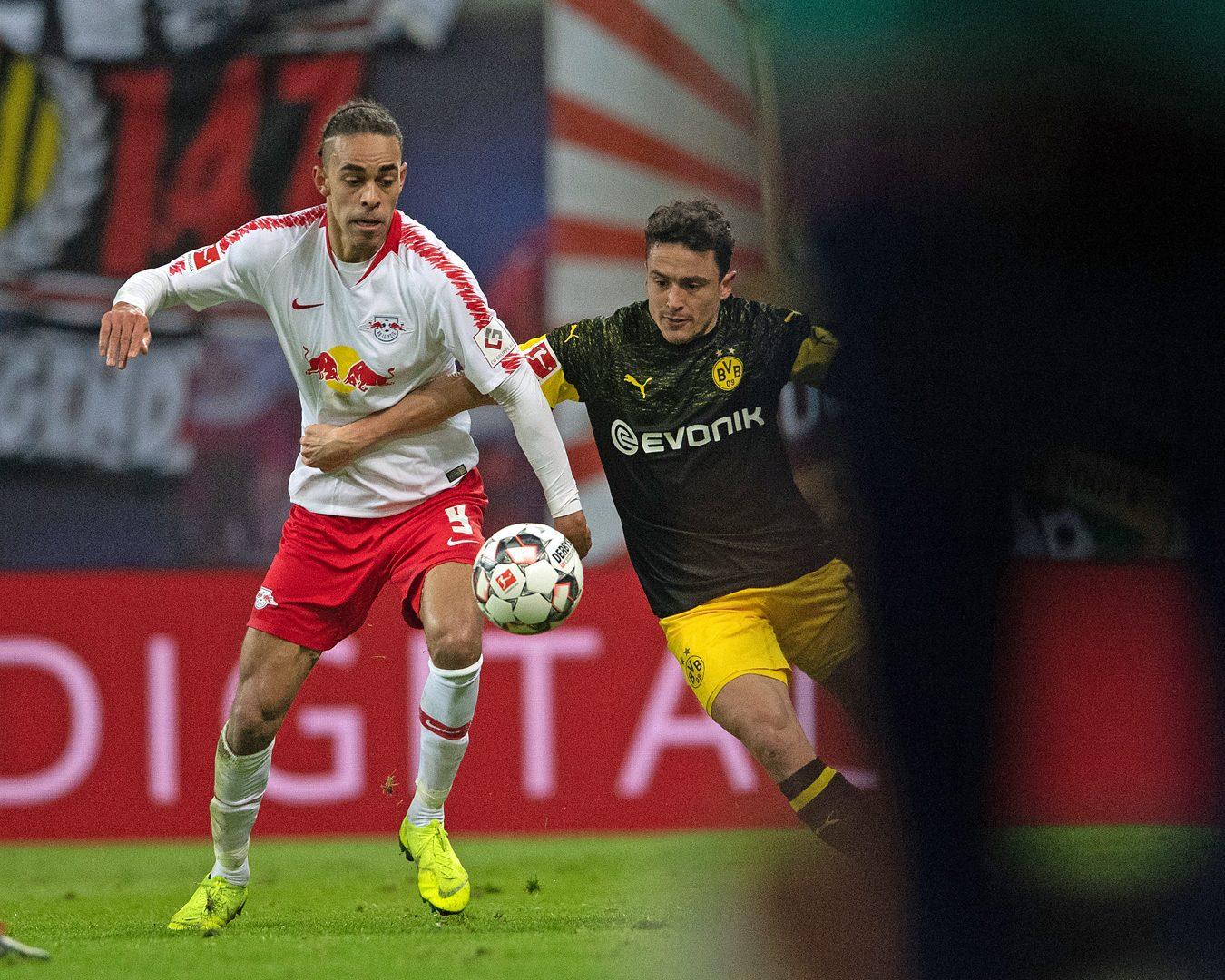 Calendrier Bundesliga 2.Bundesliga Key Dates In The 2019 20 Bundesliga Season