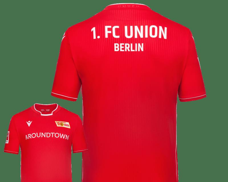 Bundesliga Buy The Bundesliga Jerseys For The For The 2019 20 Season