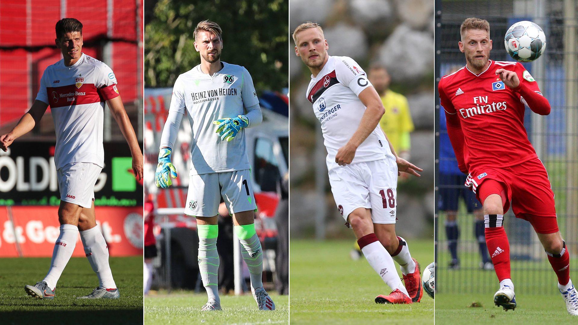 Bundesliga offizielle seite