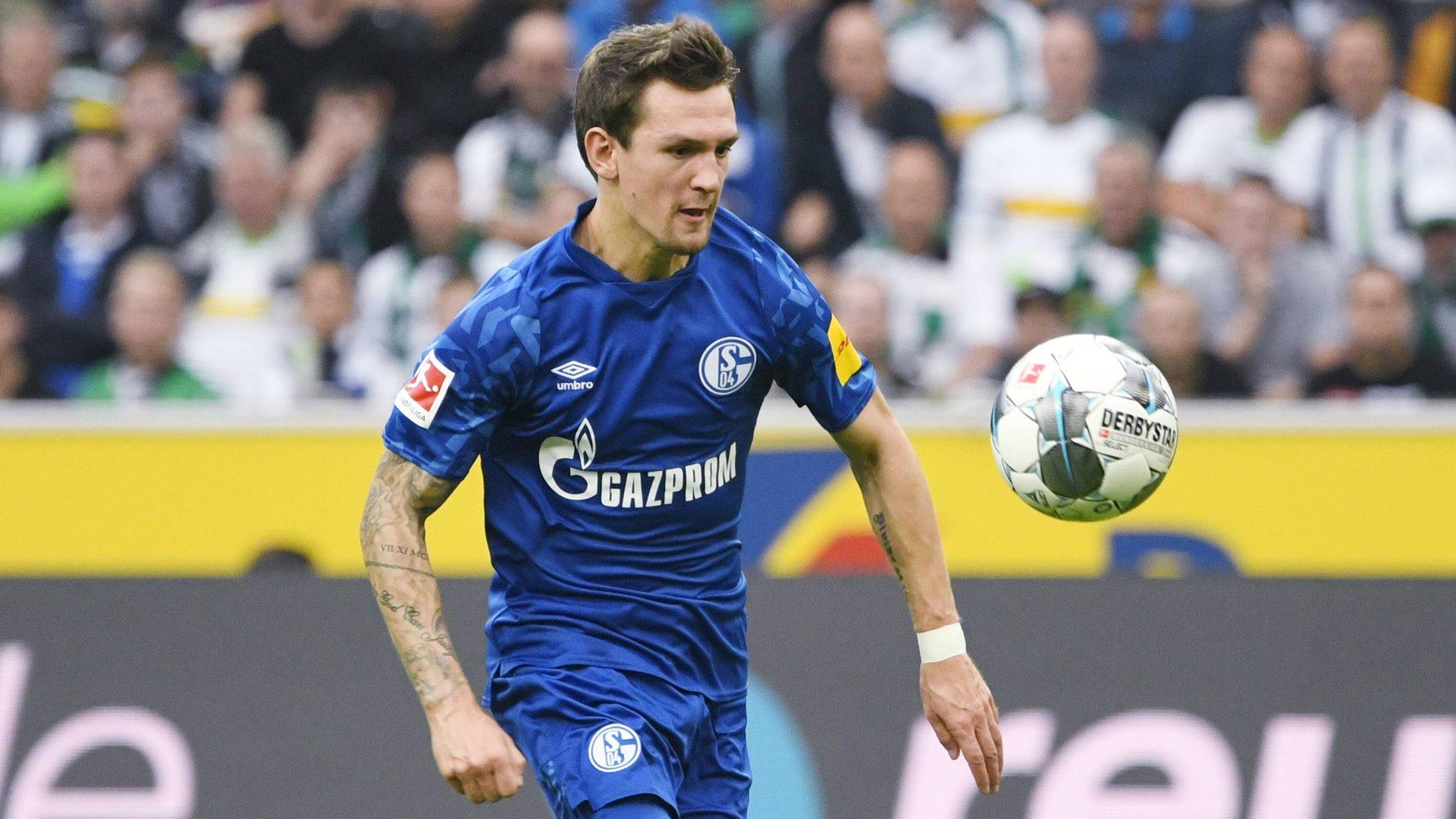 Neustart: Große Pläne beim FC Schalke 04