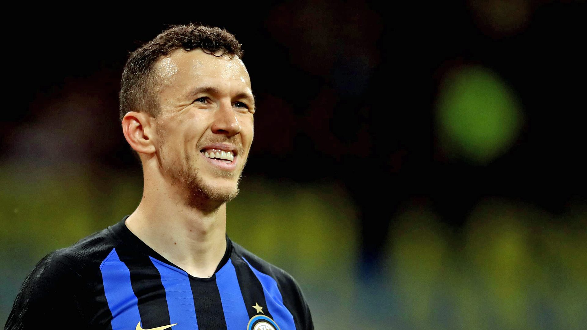 Bundesliga | Bayern Munich sign Ivan Perisic on loan from Inter Milan