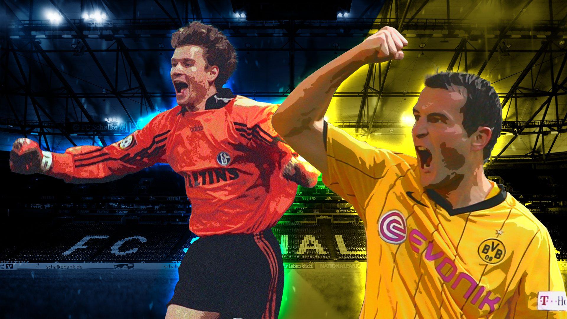 Spielt Heute Dortmund