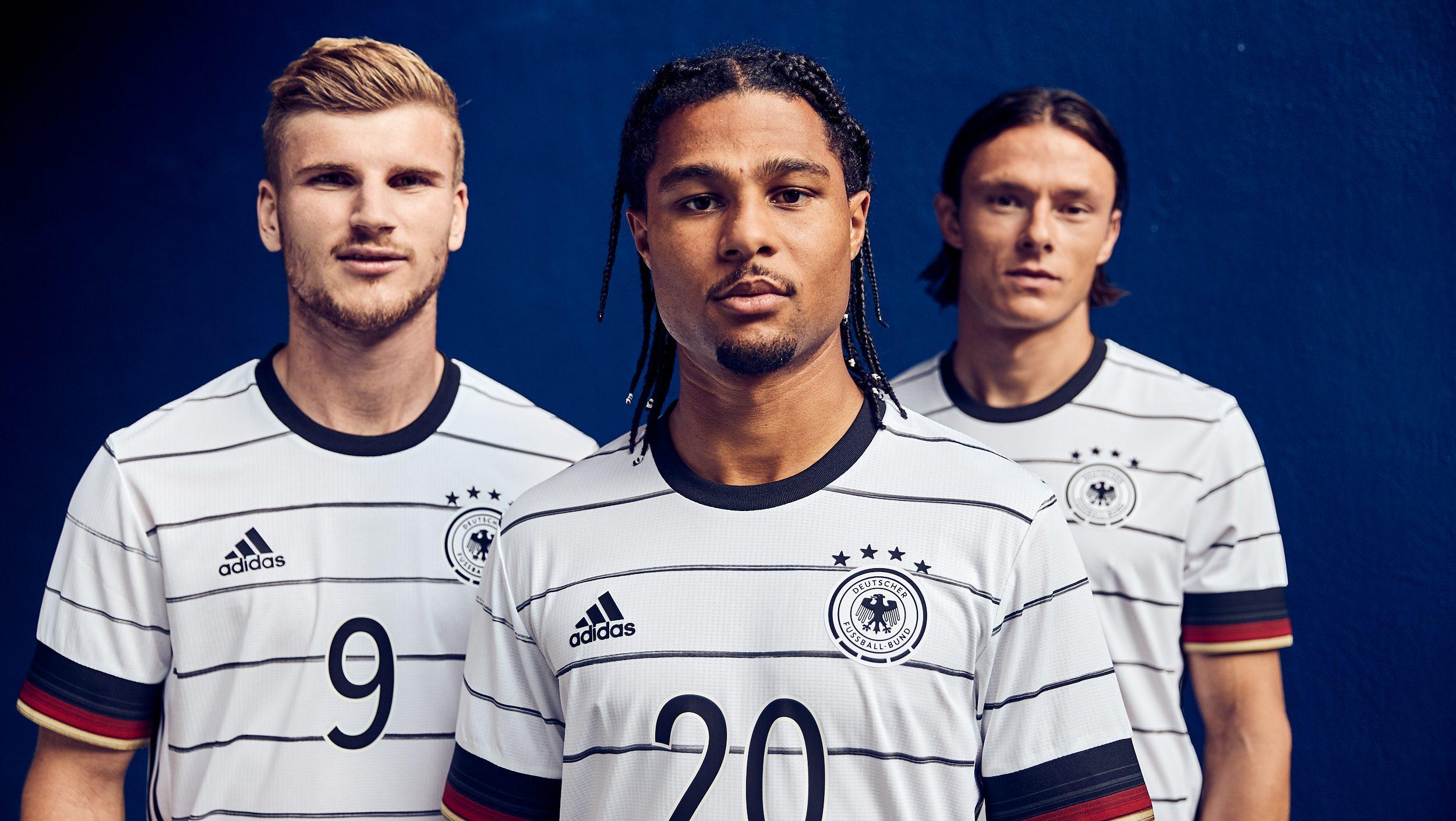 Bundesliga Manager 2021
