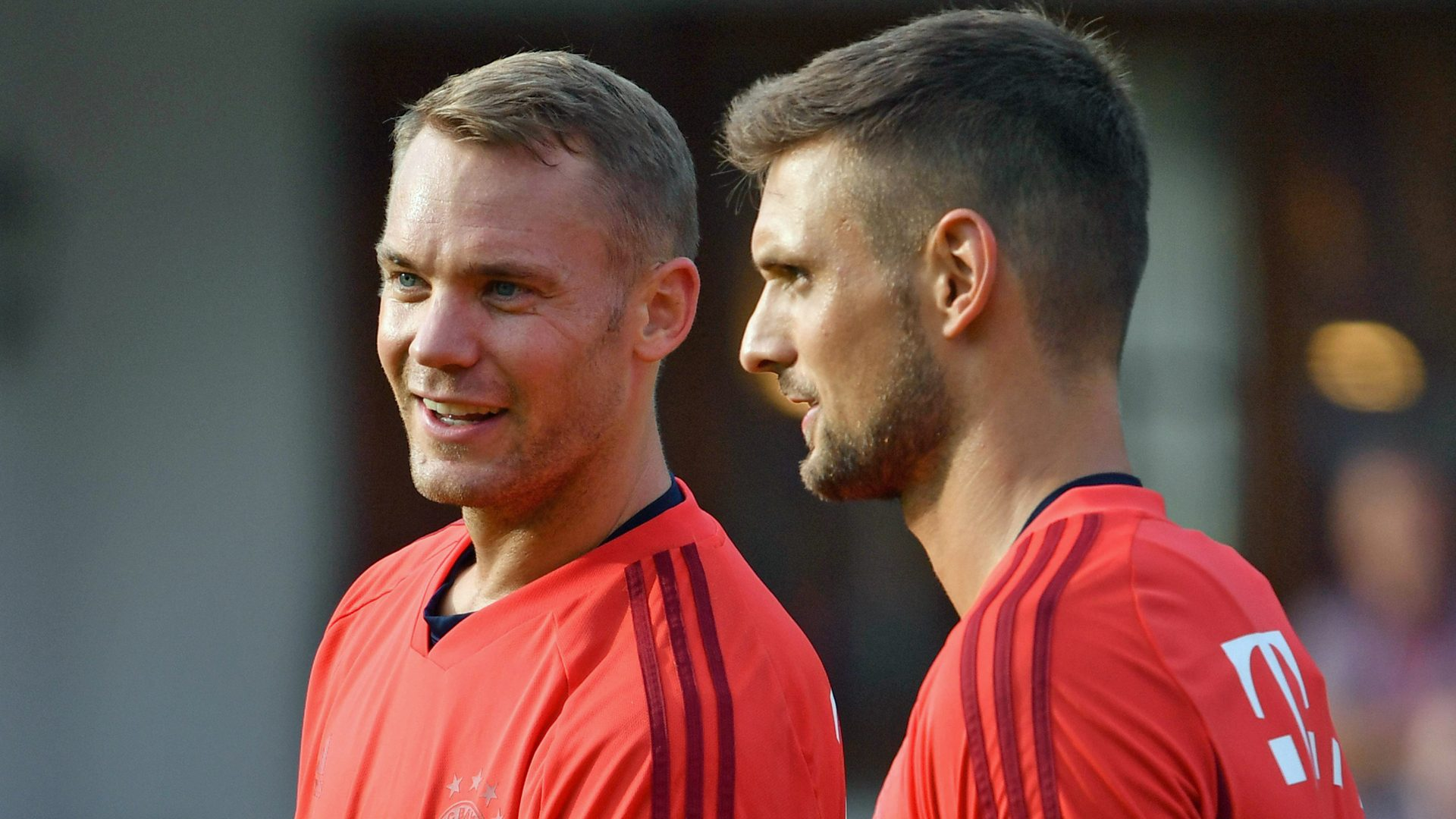"""Bundesliga 
