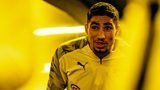 Why Hakimi should choose Dortmund over Real