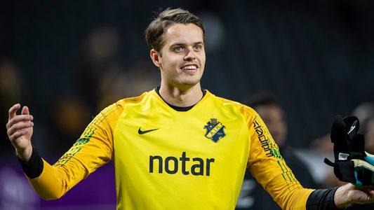 Oscar Bielefeld