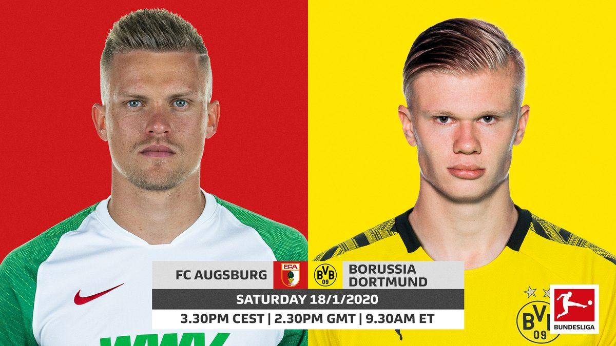 Бундеслига вчерашние матчи
