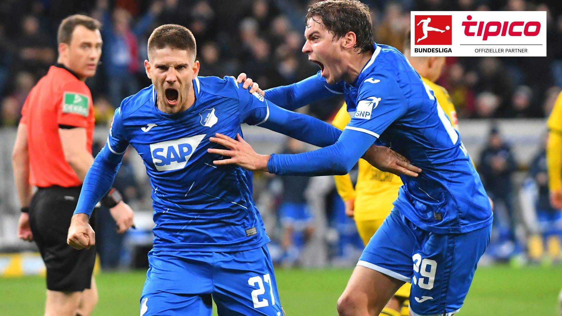 Bundesliga Blogspot