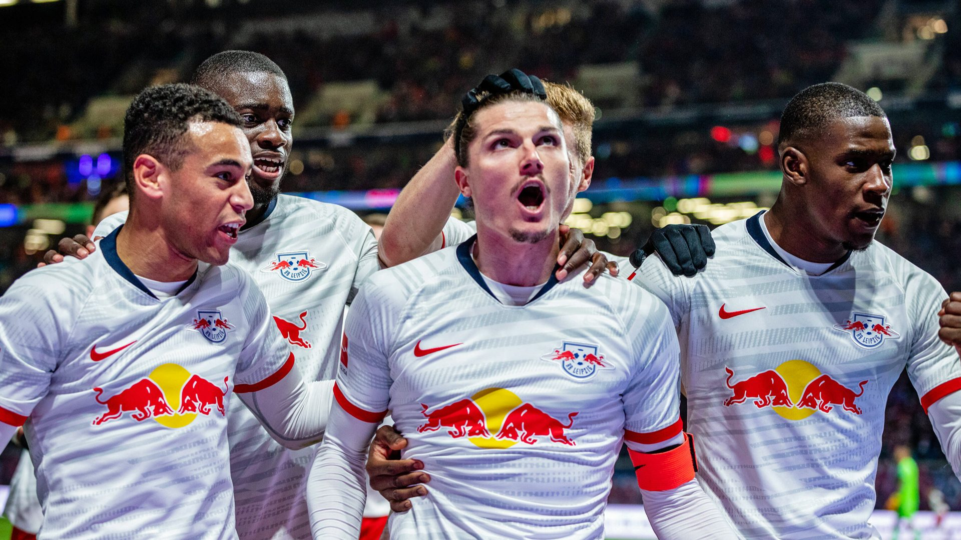 Rb Leipzig Vs Atletico Madrid Free Live Stream Tv Channel Kick Off Time And Team News For Champions League Match The Sun Celebrity Tidings