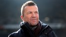 Lothar Matthäus, Paul Breitner and the best Bundesliga midfielders of all time