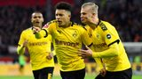5 reasons Borussia Dortmund will beat PSG