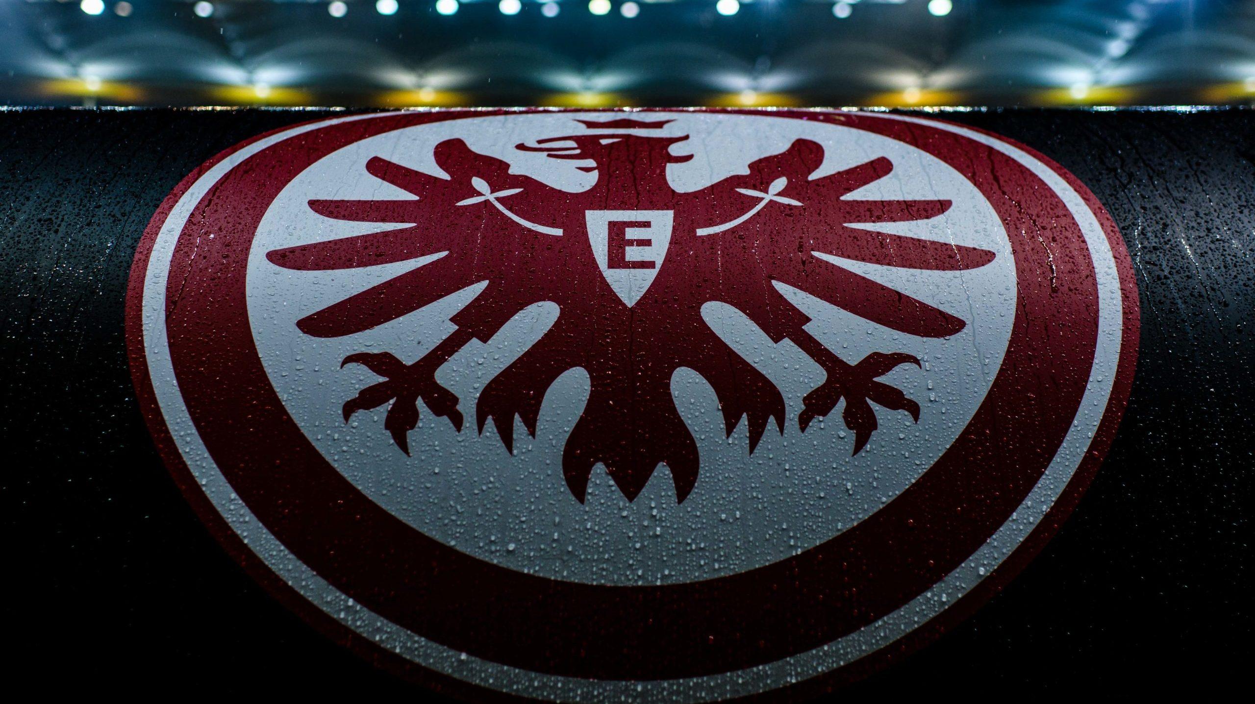 ¿Qué significan los nombres de los clubes alemanes?