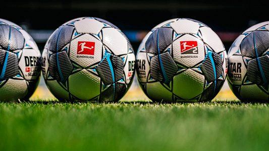 Termine Relegationsspiele 2021