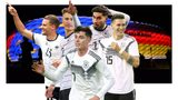 Havertz, Süle and the 5 players who could gain from a delayed Euro 2020