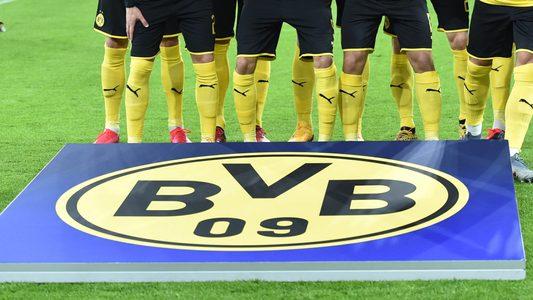 Paris Gegen Dortmund
