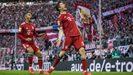 The best Bundesliga strikers of all time