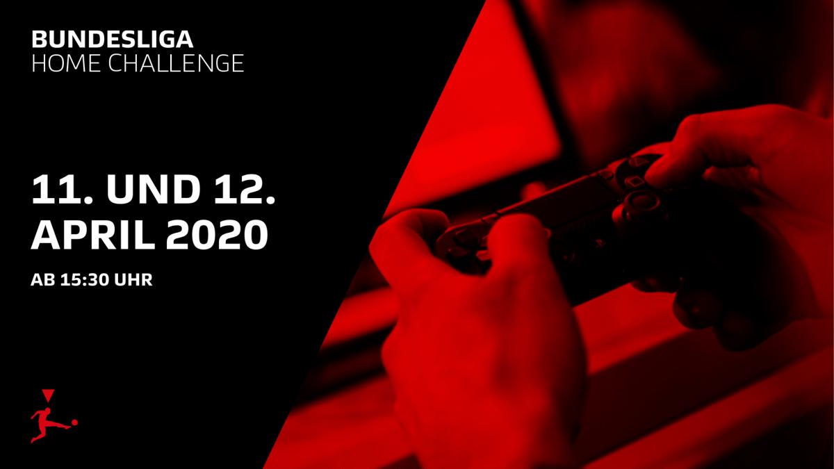 Zweite bundesliga tabelle 2020