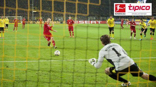 Tipico Dortmund