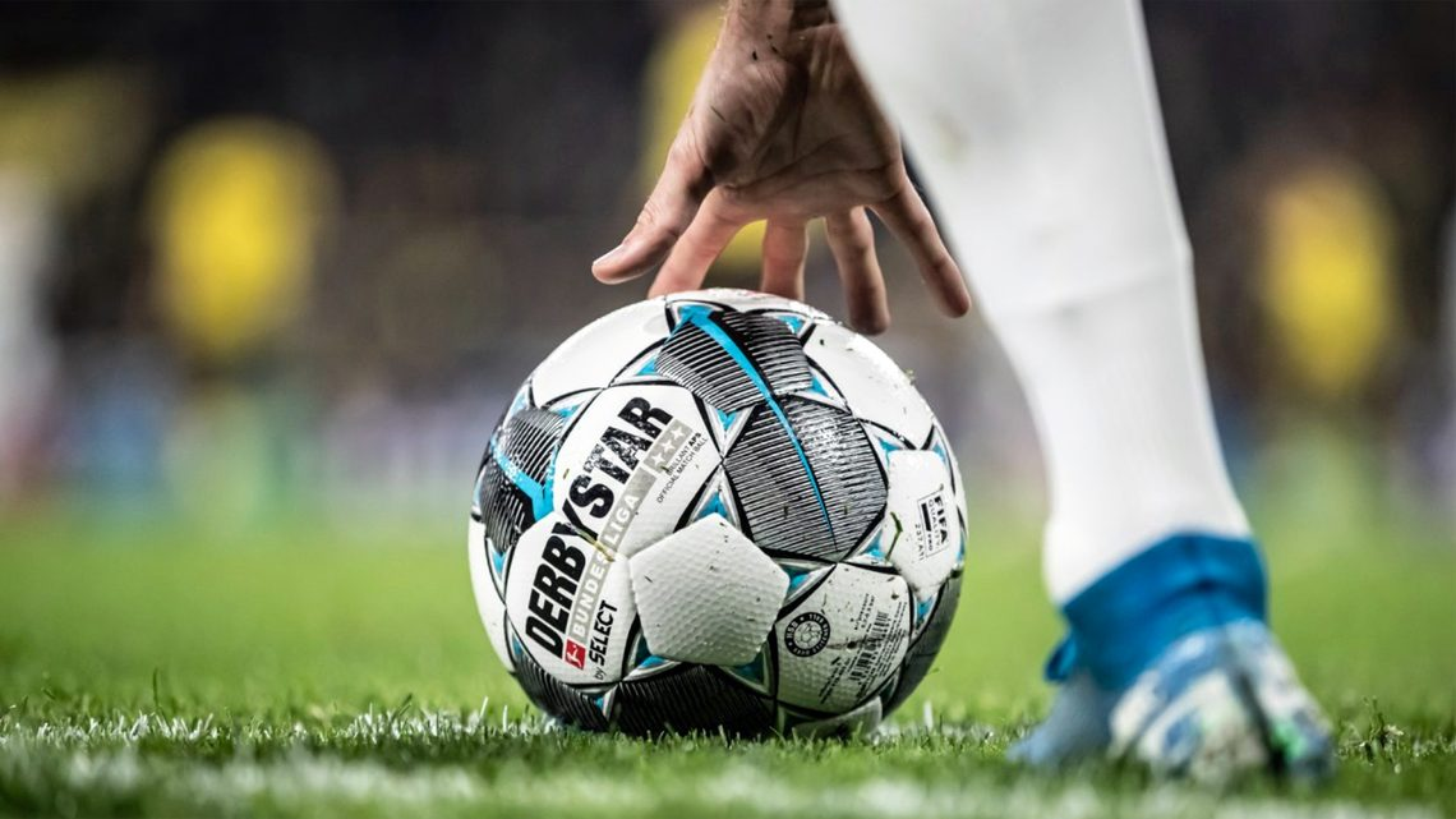 FuГџball Bundesliga 16 Spieltag