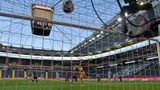 Alle Tore vom 28. Spieltag – die Video-Highlights