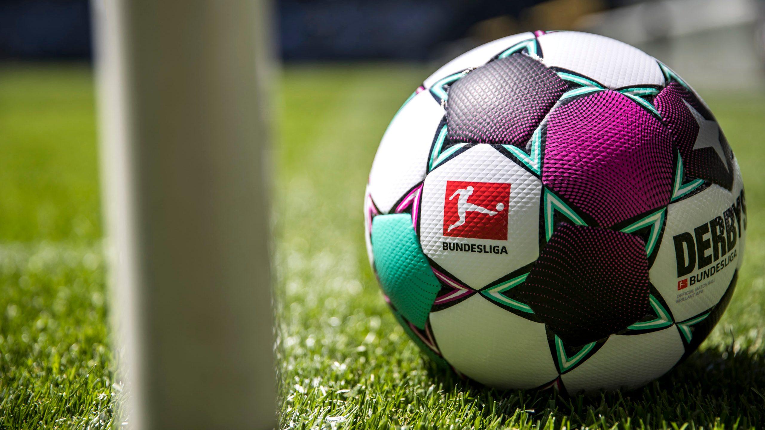 Drei Hertha-Spiele wegen Corona-Quarantäne abgesetzt
