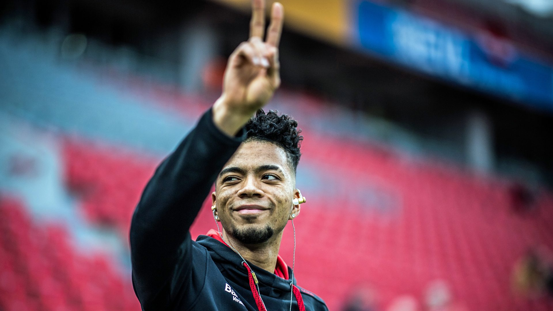 Bundesliga   Benjamin Henrichs joins RB Leipzig on loan from Monaco
