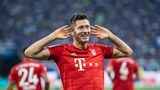 Why Lewandowski should win this year's Ballon d'Or