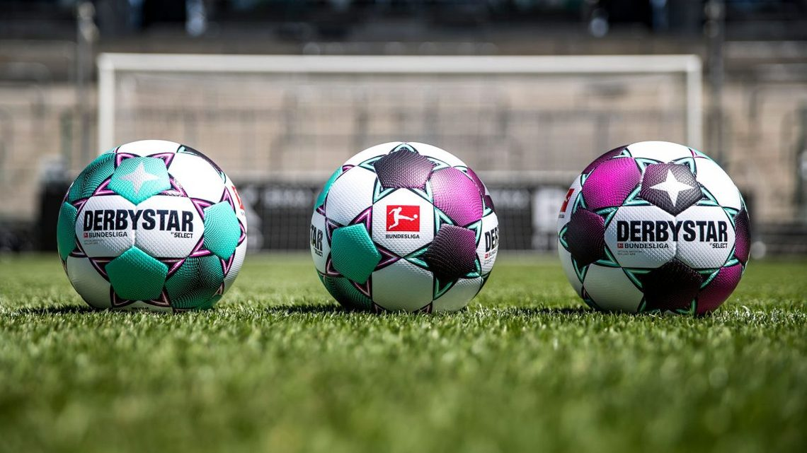 Bundesliga | Fixtures for the 2020 21 season for the Bundesliga