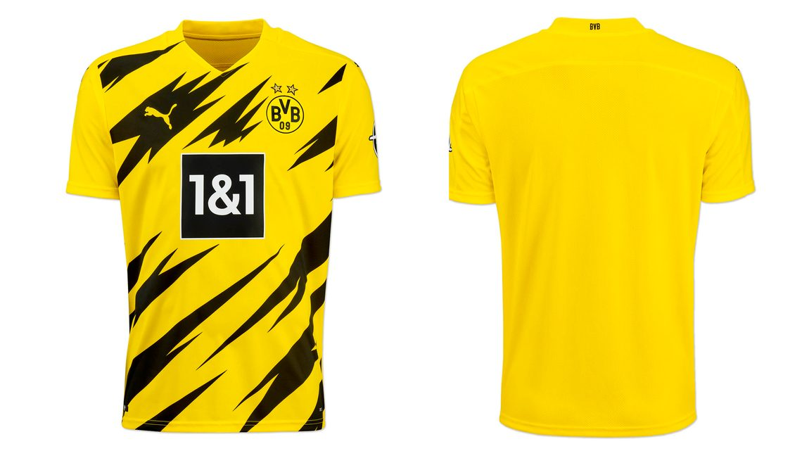 https://img.bundesliga.com/tachyon/sites/2/2020/07/bvb-home-kit-20-21.jpg?crop=0px,0px,1920px,1080px&fit=1140