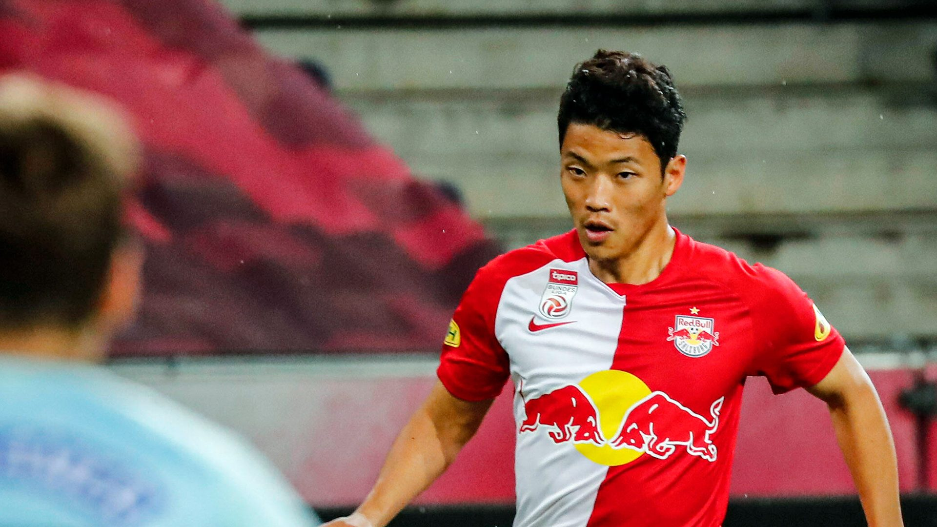 Bundesliga | Hwang Hee-chan: Who is the RB Leipzig forward from South Korea who could replace Timo Werner?