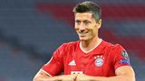 Bayern outclass Chelsea to reach quarter-finals