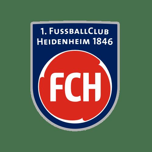 Zwischenstände Bundesliga