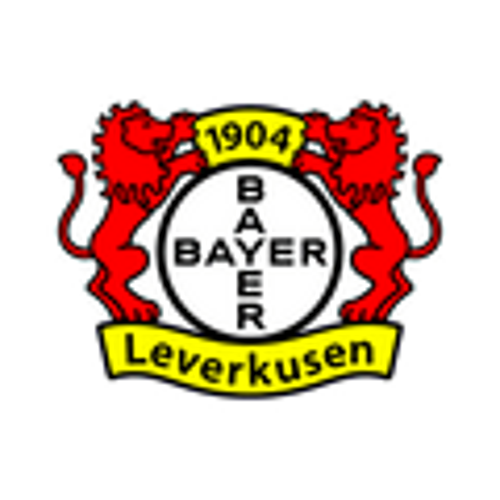 Leverkusen Schalke 2021