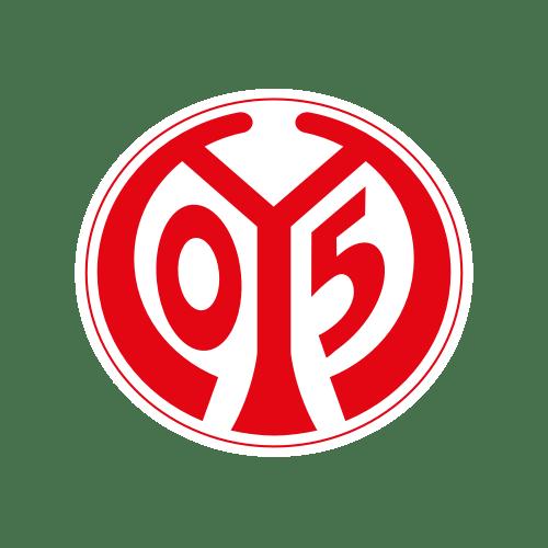 Mainz Gegen Gladbach 2021