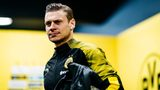 Lukasz Piszczek to rejoin hometown club after retirement
